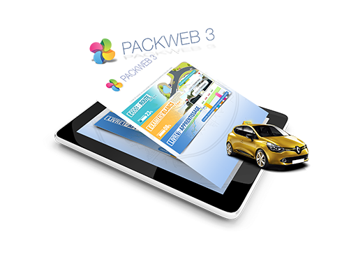 tablet-packweb-3